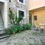 Poggio a Sieve - Holiday Apartments